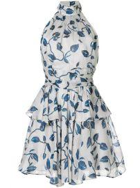 Tilly Dress by Aje at Aje