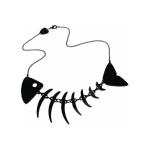 Tina's necklace at Amazon at Amazon