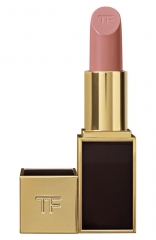 Tom Ford Lip Color in Spanish Pink at Nordstrom