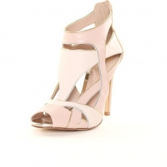 Tommye Evening Sandals by Truth or Dare by Madonna at Amazon