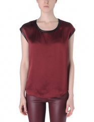 Top by Helmut Lang at The Corner