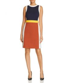 Tory Burch Mya Dress at Bloomingdales