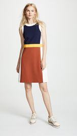 Tory Burch Mya Dress at Shopbop