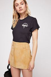 Tour Tee by Trunk at Free People