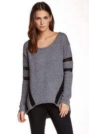 Townsen Mystic River Sweater at Nordstrom Rack