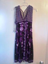 Tracy Reese Dress at eBay