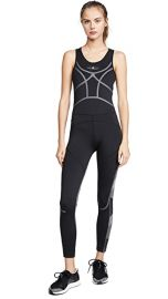 Train All In One Jumpsuit at Shopbop