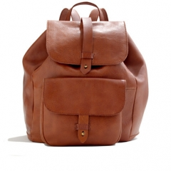 Transport Rucksack at Madewell