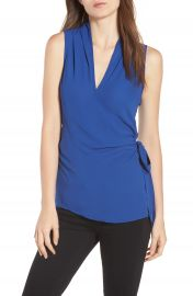 Trouv   Wrap Top at Nordstrom