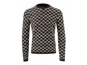Trui Sweater by Armani at Armani