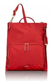 Tumi  Voyageur - Jackie  Convertible Crossbody Bag at Nordstrom