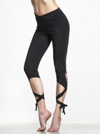 Turnout Legging by Free People at Carbon38