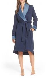 UGG   Duffield II Robe   Nordstrom at Nordstrom