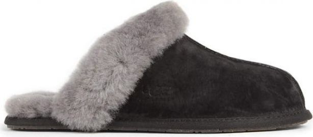 Ugg Scuffette Slipper at Nordstrom