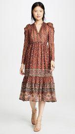 Ulla Johnson Alessandra Dress at Shopbop