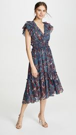 Ulla Johnson Cicely Dress at Shopbop