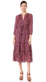 Ulla Johnson Clementine Dress at Shopbop