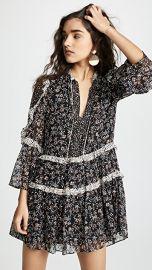 Ulla Johnson Essie Dress at Shopbop