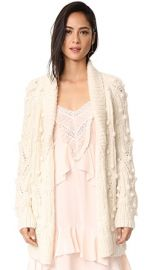 Ulla Johnson Gwendolyn Cardigan at Shopbop