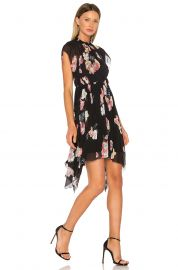Ulla Johnson Luisa Dress at Revolve