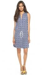 Ulla Johnson Mila Dress at Shopbop