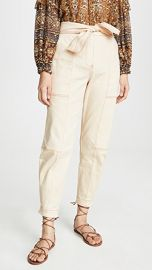 Ulla Johnson Storm Jeans at Shopbop