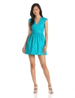 Unno dress by French Connection at Amazon