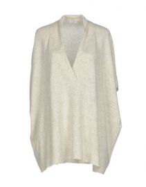 V-Neck Sweater by Vince at Yoox