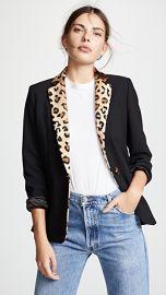 Valentina Shah Gaia Blazer at Shopbop
