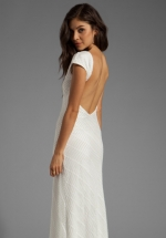 Vanity Fair Dress by Lovers and Friends at Revolve