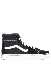 Vans Sk8-Hi high-top sneakers Sk8-Hi high-top sneakers at Farfetch