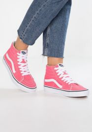 Vans Sk8 Hi Sneakers at Urban Outfitters