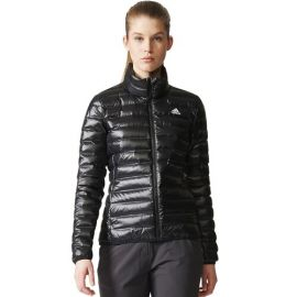 Varilite Down Jacket by Adidas at Kohls