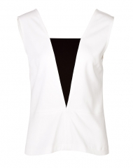 Veda top by ALC at Stylebop