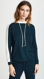 Velvet Carlita Sweatshirt at Shopbop