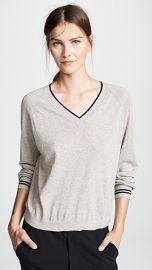 Velvet Zanna Sweater at Shopbop