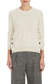 Vent Cashmere Sweater by Barneys New York at Barneys