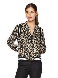 Vera Jacket by Parker at Amazon