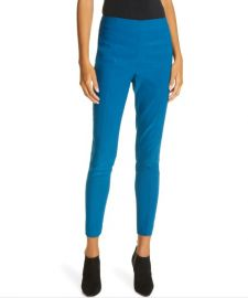 Veronica Beard Honolulu High Waist Pants   Nordstrom at Nordstrom