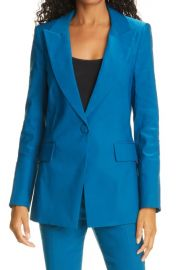 Veronica Beard Long  amp  Lean Dickey Jacket   Nordstrom at Nordstrom