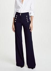 Veronica Beard Adley Pants at Shopbop