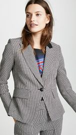 Veronica Beard Airlie Dickey Jacket at Shopbop