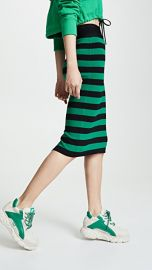 Veronica Beard Baker Skirt at Shopbop
