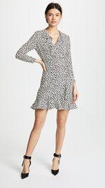 Veronica Beard Brisas Dress at Shopbop