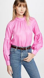 Veronica Beard Cicley Top at Shopbop