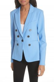 Veronica Beard Colson Blazer at Nordstrom