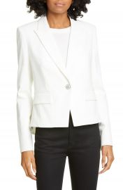Veronica Beard Danielle Dickey Jacket   Nordstrom at Nordstrom