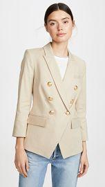 Veronica Beard Empire Dickey Jacket at Shopbop
