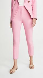 Veronica Beard Gamila Pants at Shopbop