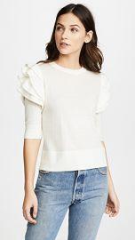Veronica Beard Havyn Sweater at Shopbop